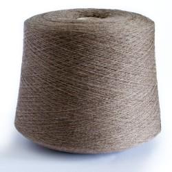 Cashmere Silk Lace Hydrangea