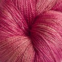 Silk Merino Fine Agate Gray yarn www.wollefein.ch