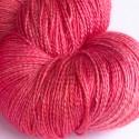 Silk Alpaca Royal Lace Violet Blue yarn www.wollefein.ch