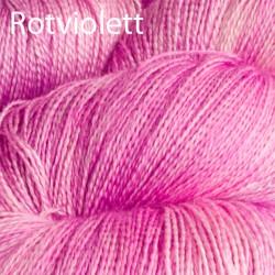 Seide Babykamel Lace Smaragd Garn www.wollefein.ch