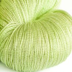 Silk Baby Camel Lace Navi Blue yarn www.wollefein.ch