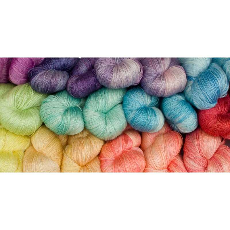 Brioche Hat Glarus knitting pattern www.wollefein.ching patitt
