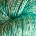 Alpaca Hats Glacier Express GER knitting pattern www.wollefein.ch