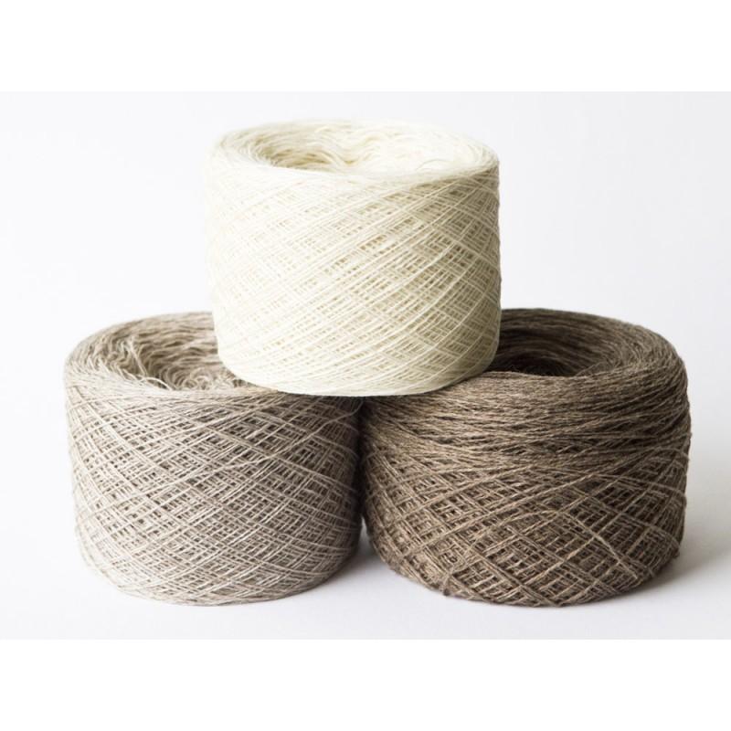 Socks Daisy GER knitting pattern www.wollefein.ch