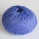Cardigan Sakura knitting pattern www.wollefein.ch