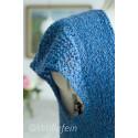 Cashmere Silk Wool, cone yarn, Cashmere, Silk, Merino Wool, www.wollefein-shop.ch